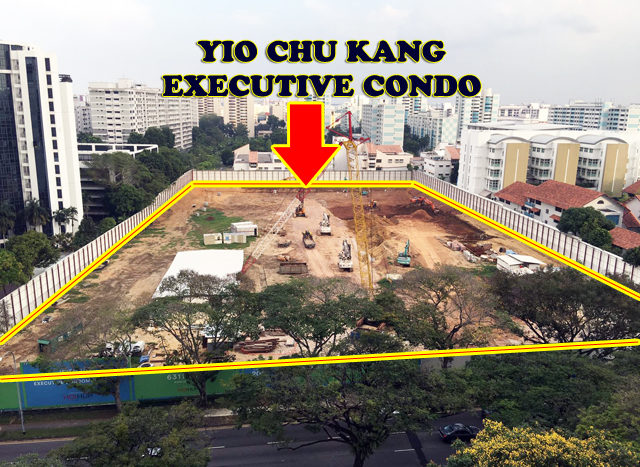 hundred-palms-residences-yck-plot